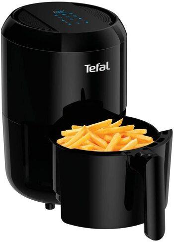 Tefal Easy Fry Compact Digital EY3018