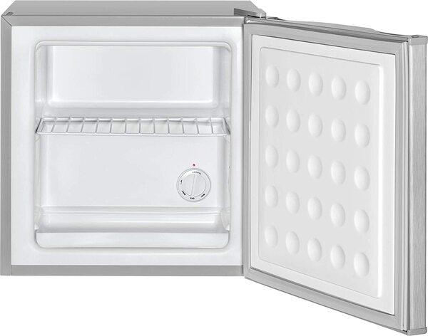 Congelador mini Bomann GB 341