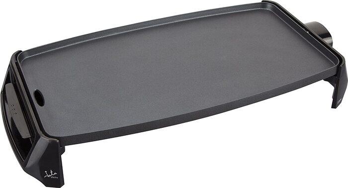 Plancha de asar Jata GR195