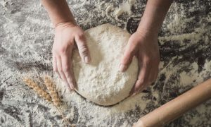 Qué es la Autólisis y Como Afecta a las Receta de Pan