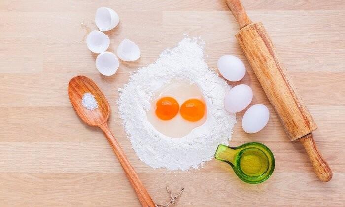 Los mejores utensilios de cocina